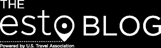 Blog Logo 2018