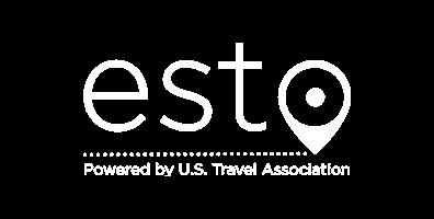 ESTO Footer Logo