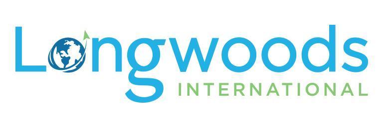 Longwoods International Logo