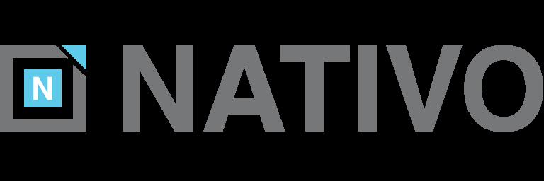 Sponsor Logo Nativo